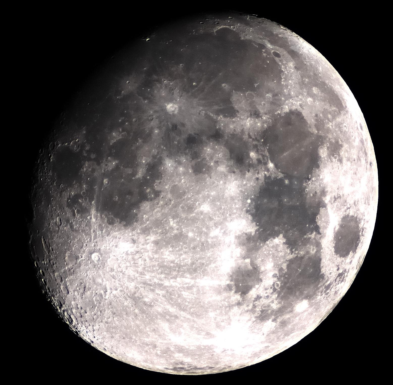 moon_temp_storage